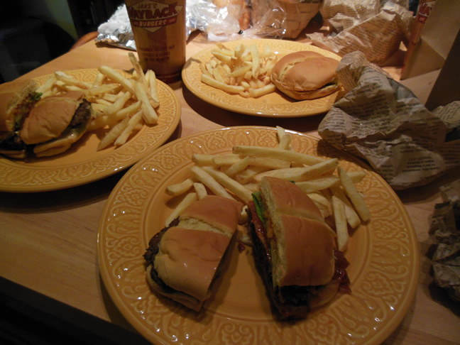 10-23-14-jakes-wayback-burgers