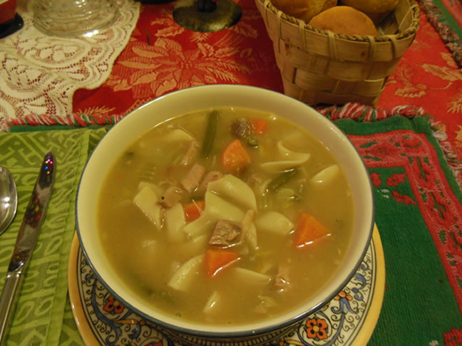 11-30-14-turkey-soup