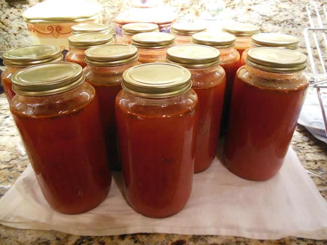 12-14-14-victors-pasta-sauce-4