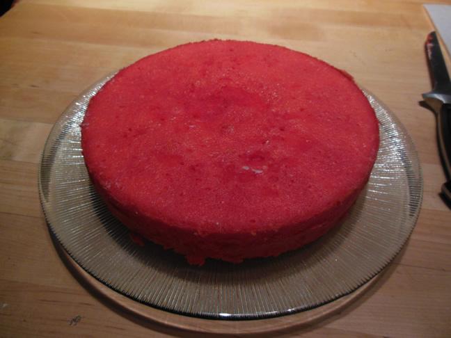 12-18-14-jello-cake-2