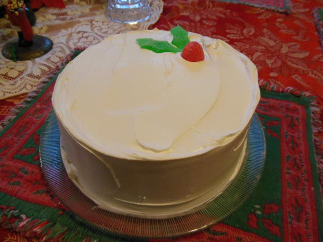 12-18-14-jello-cake-3