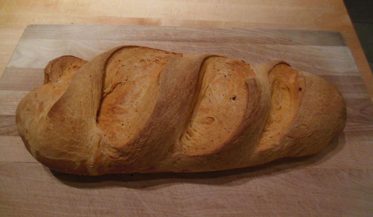 01-18-15-blushing-tomato-bread-4