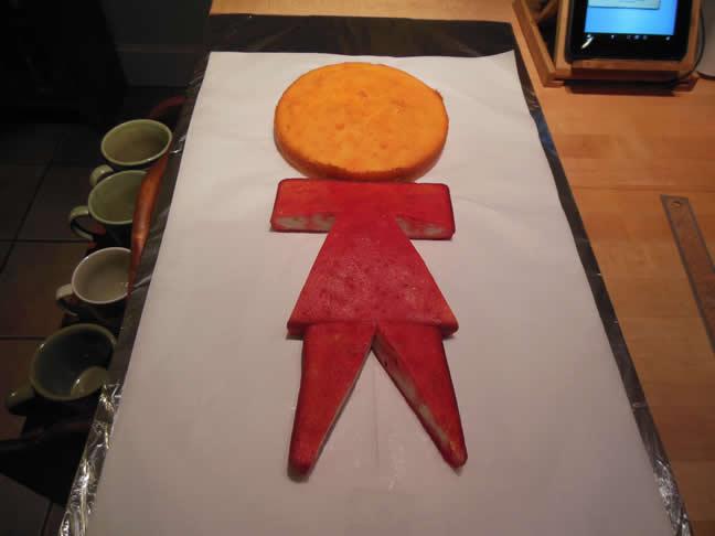 01-28-15-cut-up-cake-1