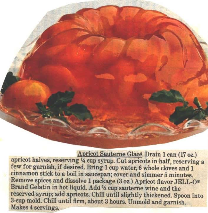 apricot-sauterne-glacee