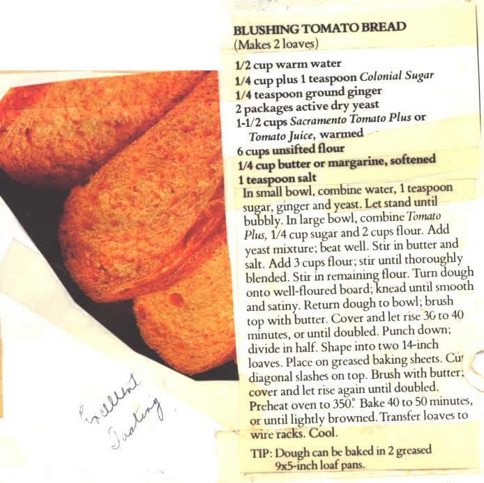 blushing-tomato-bread
