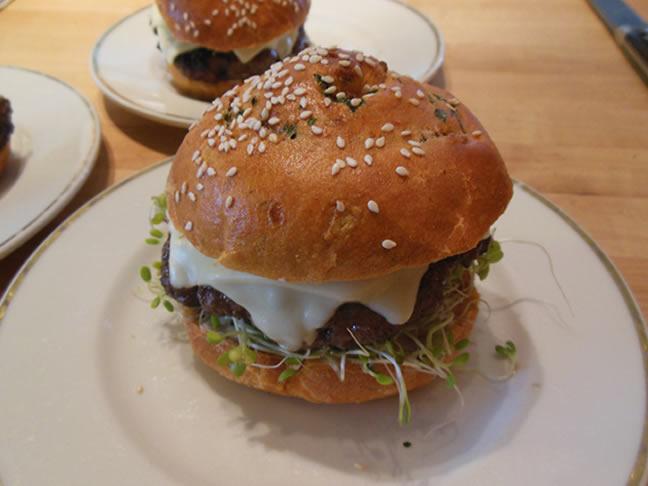 03-05-15-burger