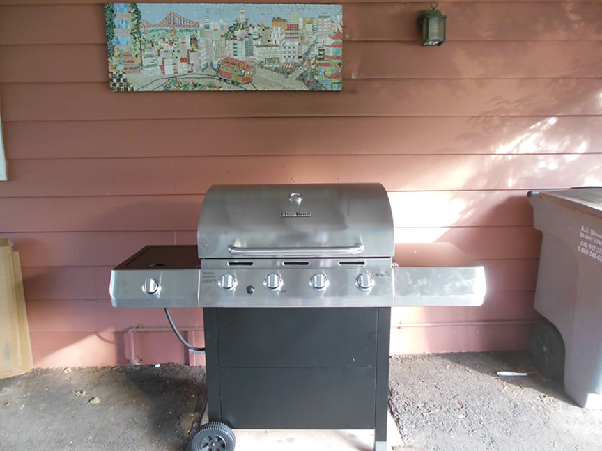 04-18-15-grill