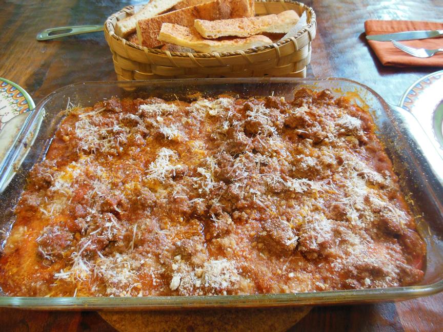 05-03-15-baked-ravioli