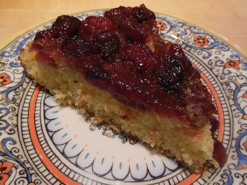 05-17-15-cherry-polenta-cake-3