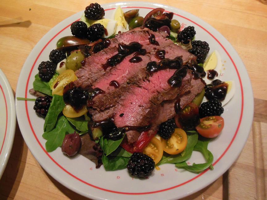 05-27-15-summer-salad