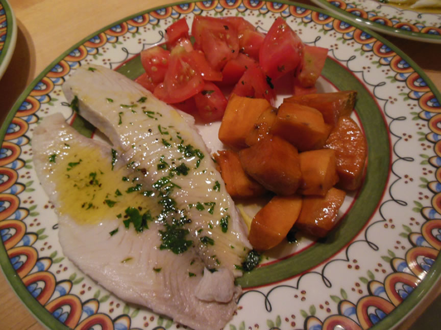 07-04-15-poached-white-fish