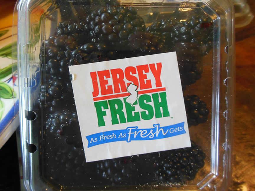 07-30-15-jersey-produce-1