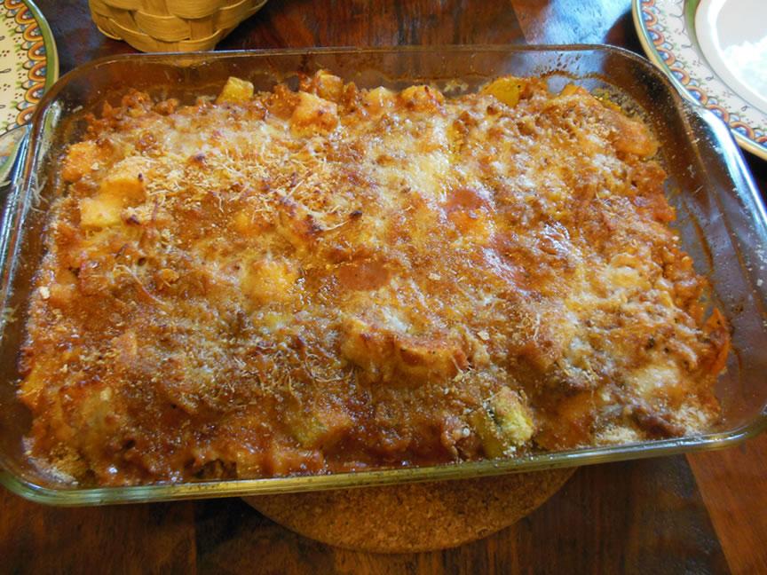 08-18-15-zucchini-casserole-1