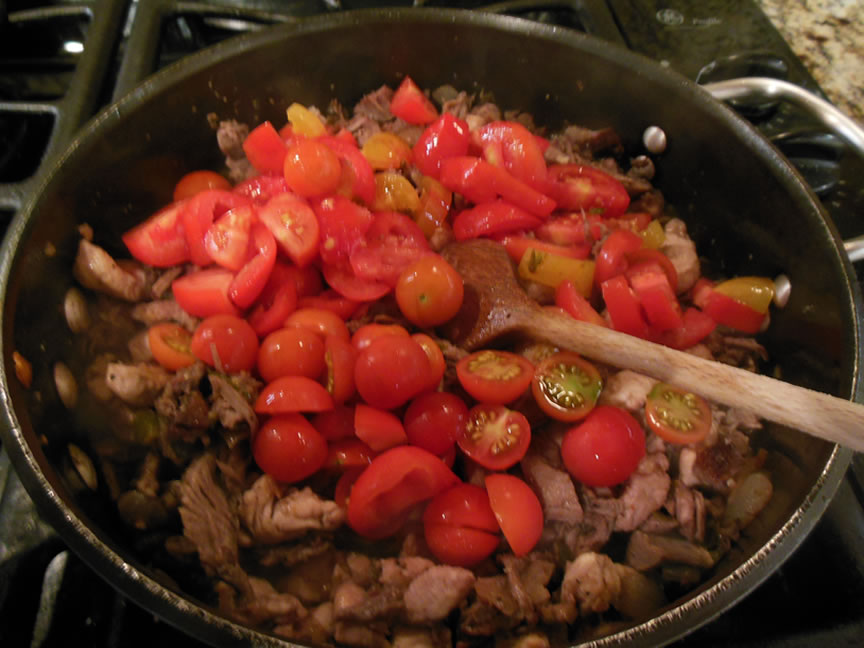 08-17-15-baked-crepes-cacciatore-1