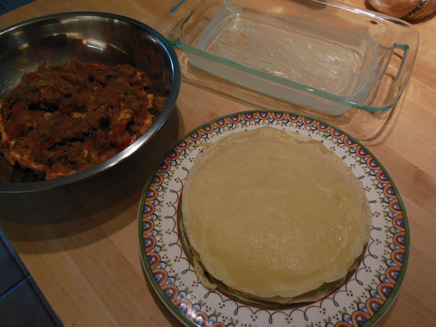 08-17-15-baked-crepes-cacciatore-3