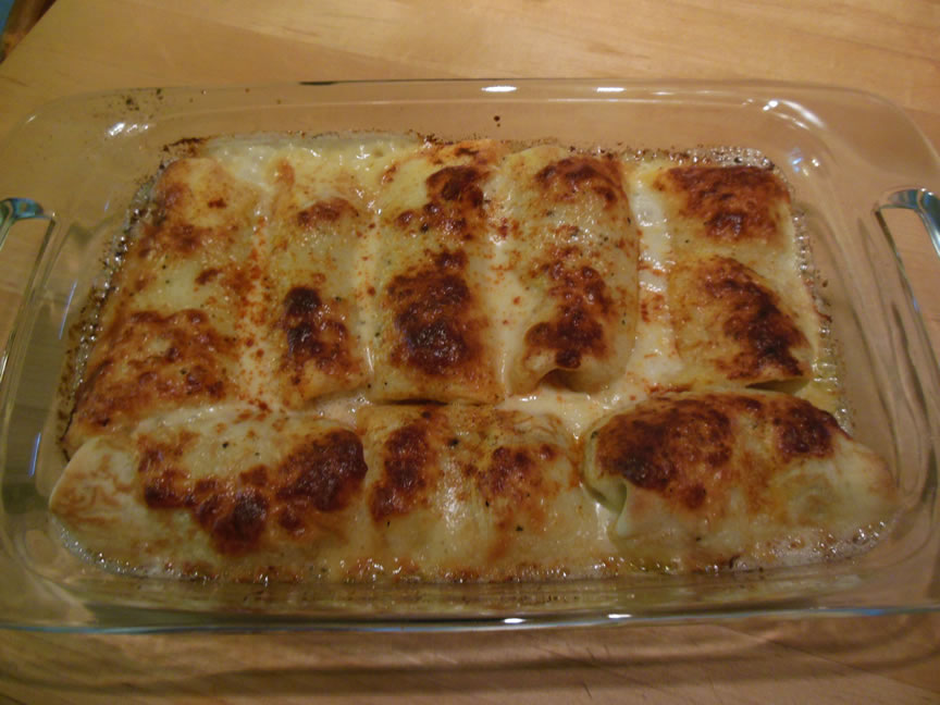 08-17-15-baked-crepes-cacciatore-5