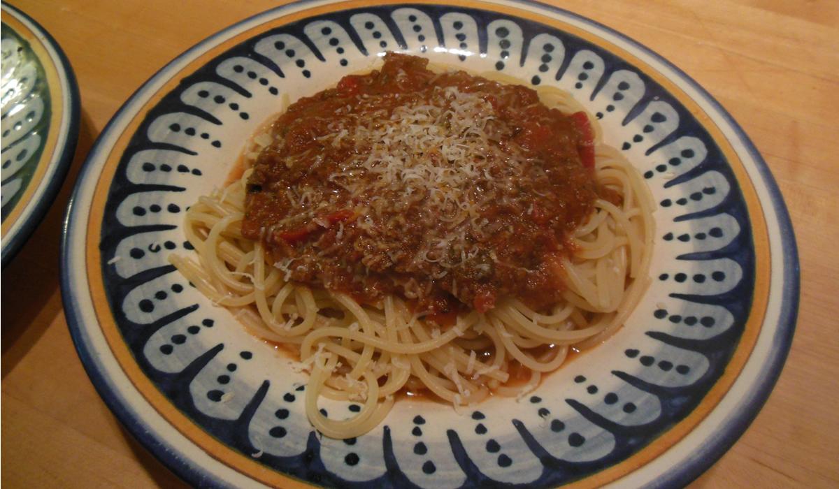 bread-pasta-3