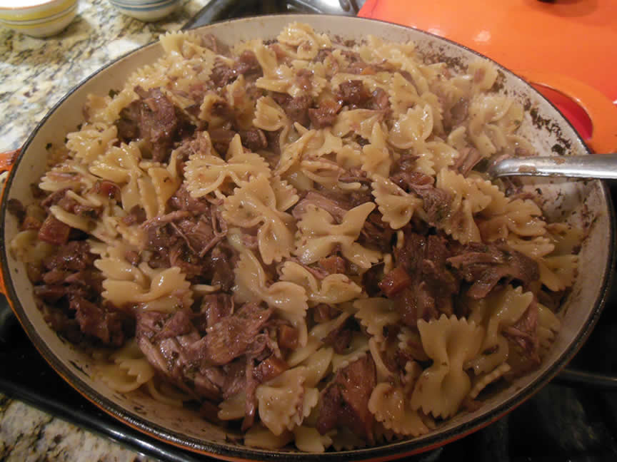 11-02-15-farfalle-with-pork-and-lamb-sausage-3
