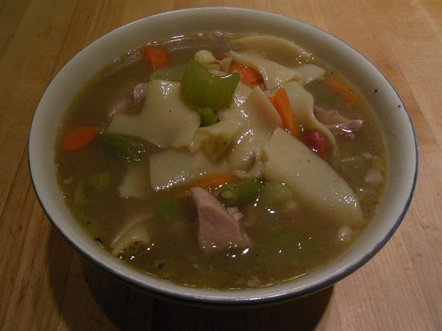 11-28-15-turkey-soup