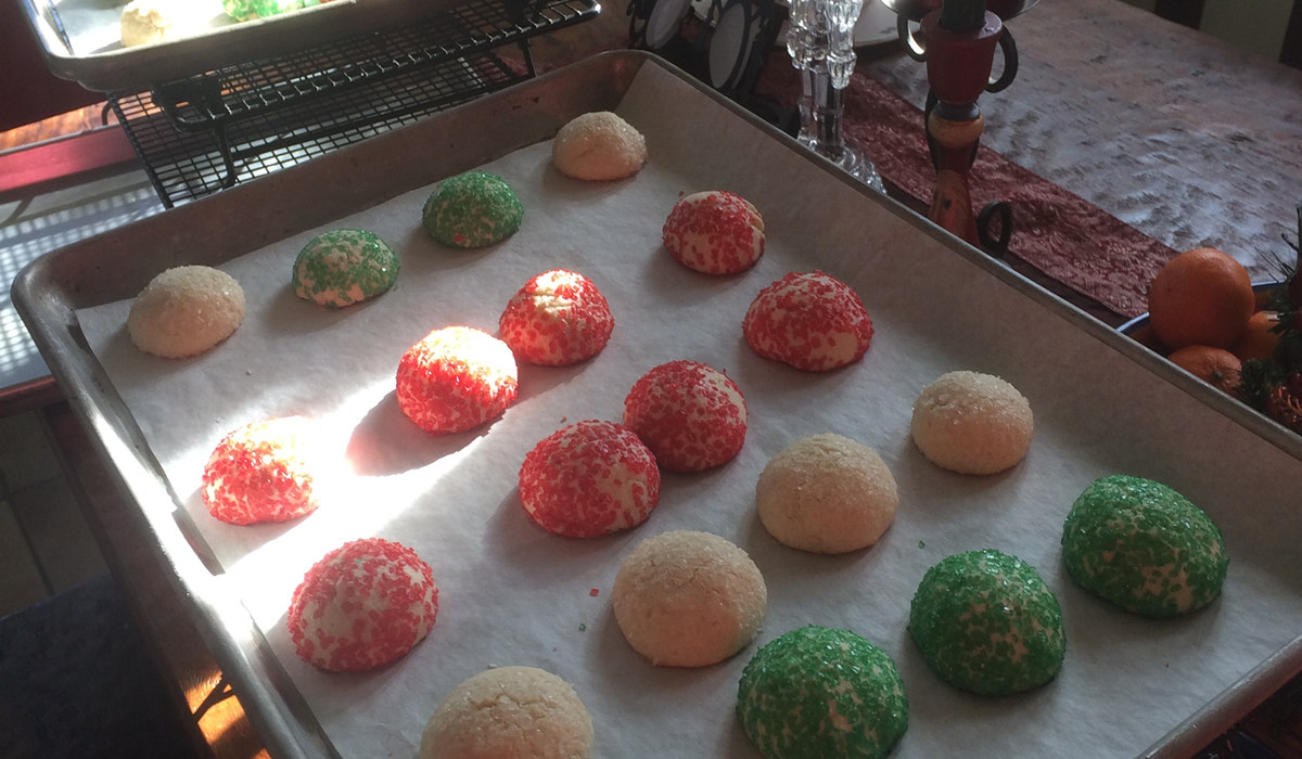 12-20-15-cookies-5