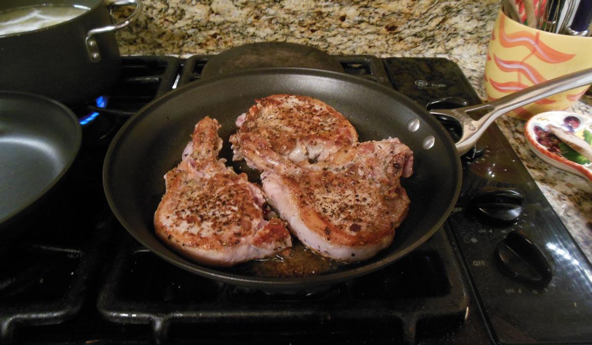 01-08-16-pork-chops-2