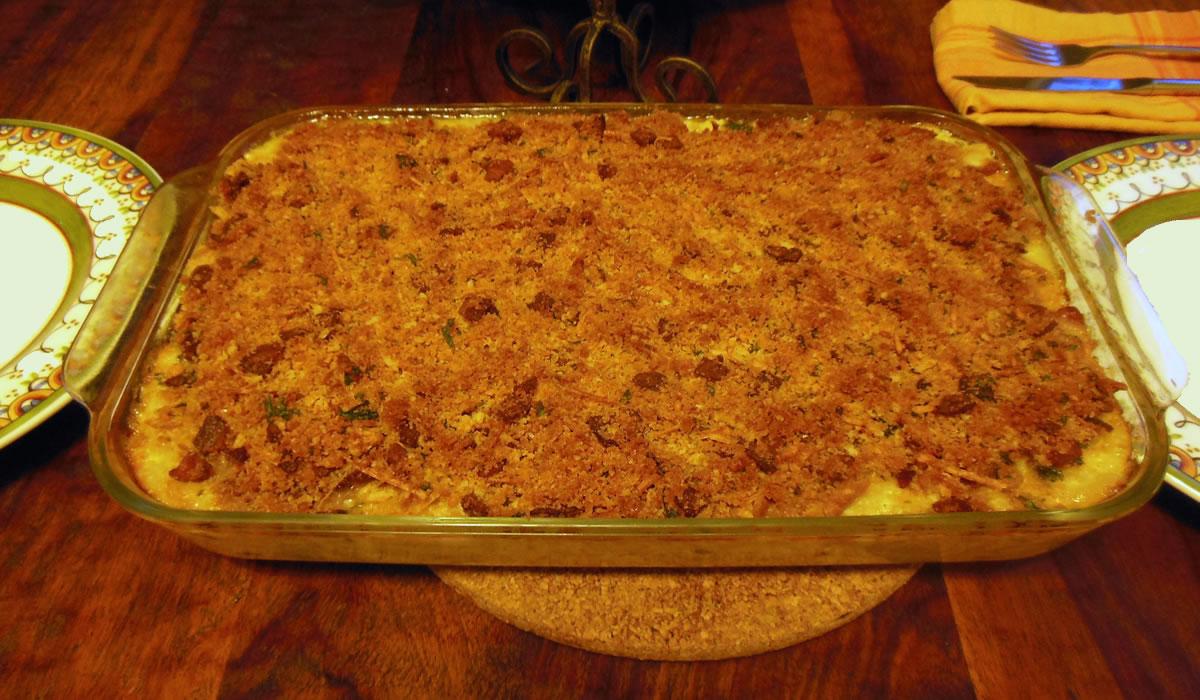 01-11-16-mac-n-cheese-1