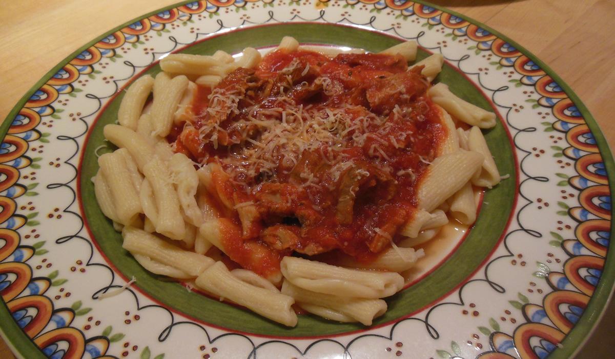 01-17-16-victors-pasta-sauce-7