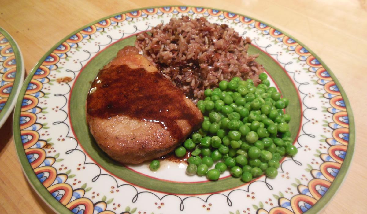 01-23-16-pork-chops