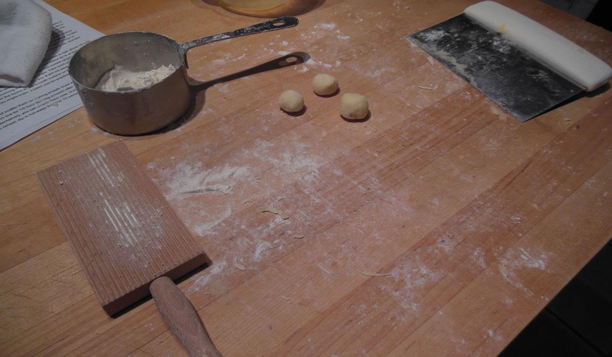 01-24-16-gnocchi-board