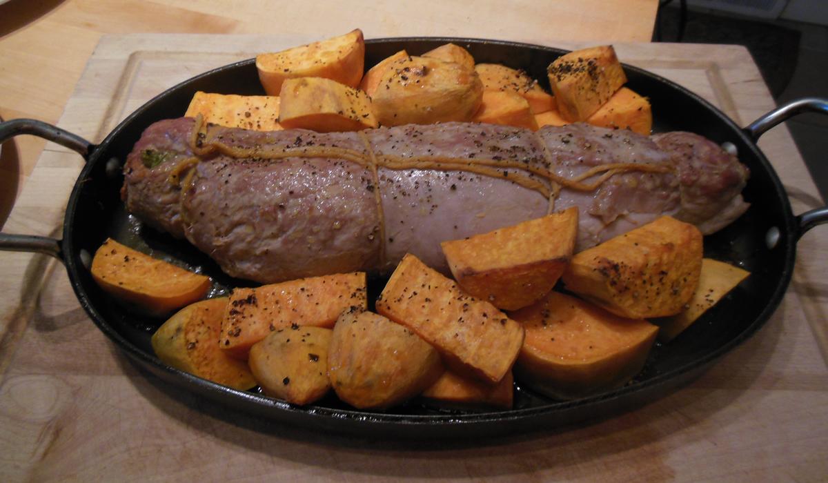02-20-16-pork-tenderloin-1