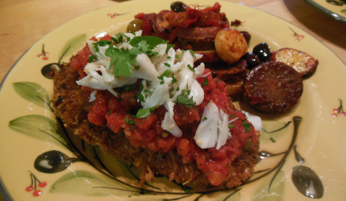 08-15-16-zantonio-bruschetta-and chicken