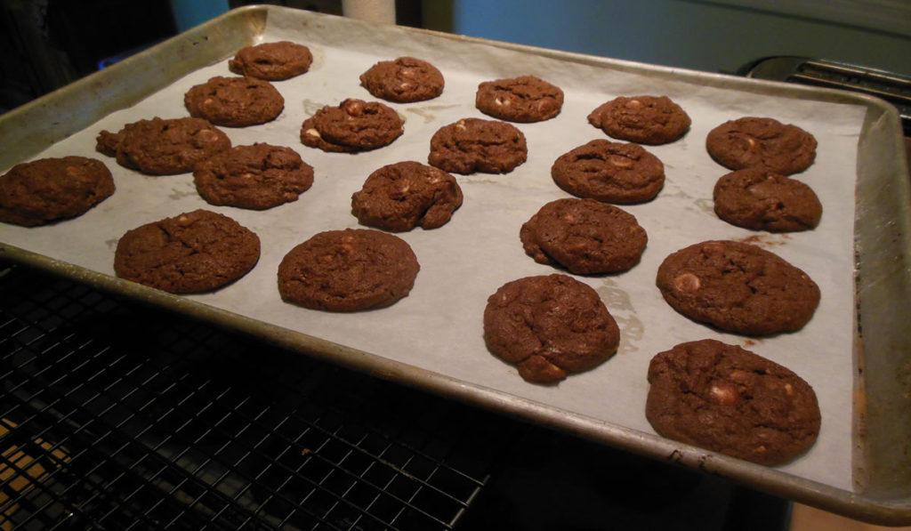 09-04-16-cookies-1