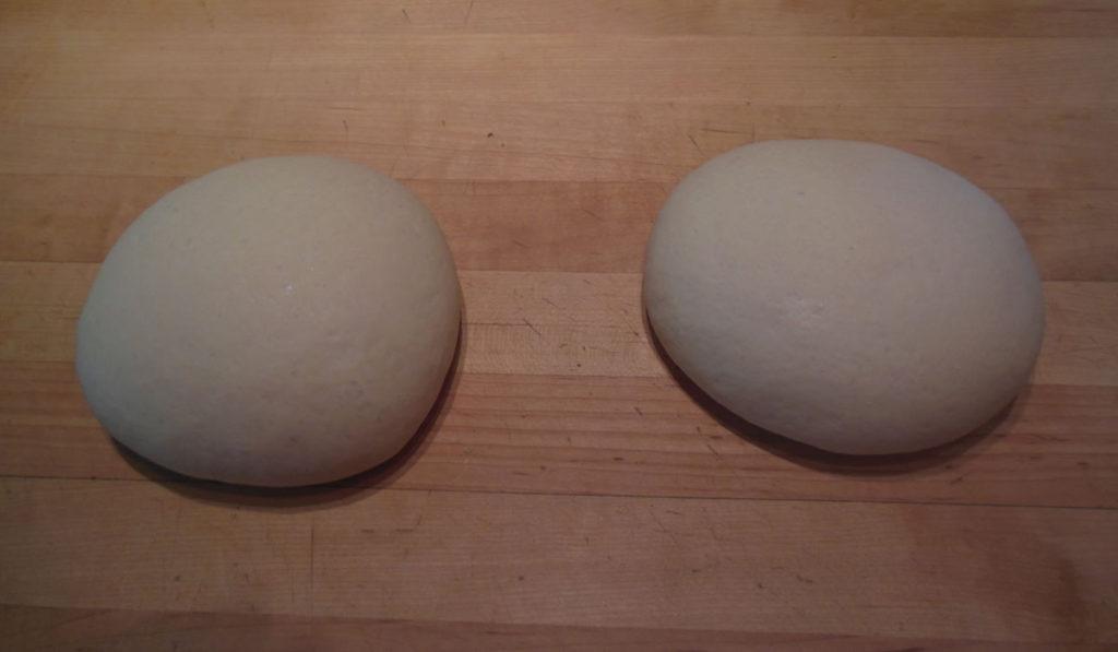 0904-16-bread-1